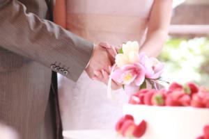 bridal-image
