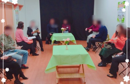あび婚パーティー171127-40