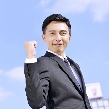 住吉区あびこの結婚相談所ビリーズインユアセルフ 米田です。最近は北大阪や兵庫県からもご来店、ご入会いただき、嬉しく感じております。昨日は「男のモテ婚!」チラシを見て、お問い合わせいただきました。婚活こそ頑張っているけど、なかなか成果が出ないといった悩みをお持ちでしたが、やはり悩みを相談できる相手がいるいないではまったく違ってきます。また相談相手=仲人との相性も大切です。当相談所では、担当者がLINEを活用して、なるべく早く対応できるように心がけています。背中を押してほしい方、一度ご相談ください。男性の方は、こちらの特設ページもご覧ください↓↓「男のモテ婚!」応援隊特設ページhttps://m.facebook.com/motekon.support/#結婚相談所 #婚活 #モテ婚#男のモテ婚 #男の婚活 #ibj #biy#ビリーブインユアセルフ #大阪市住吉区あびこ