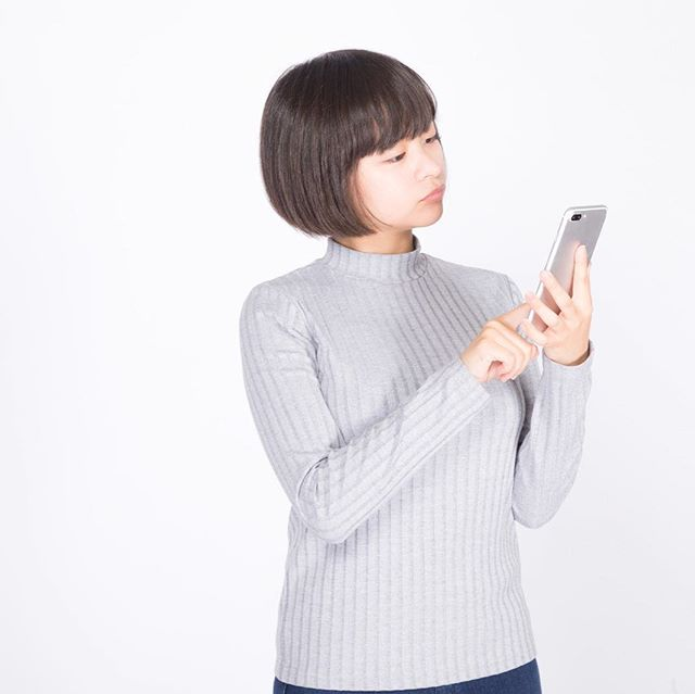 ブログを更新しました!「婚活アプリと仲人型の違い(交際トラブル編)」https://www.ibjapan.com/area/osaka/13568/blog/8433/