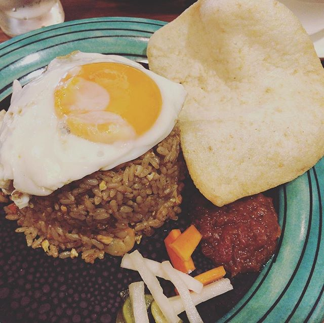 Indonesianfood